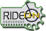 Ride-On Southwest - premier cycle hire and repair.